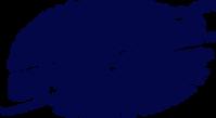 spencer-logo-FINAL-FINAL.png