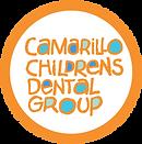 Camarillo Children's Dental Group.png