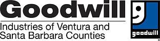 Goodwill logo.jpeg