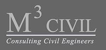 M3 Civil.png
