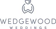 Wedgewood Weddings.png
