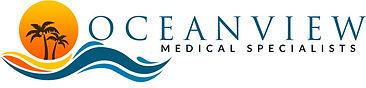 Oceanview Medical Supply.jpeg
