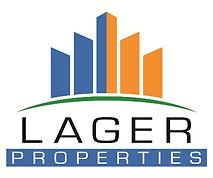 Lager-logo medium-2.jpg