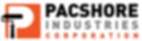 pacshore-corp-logo.png