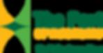 POH_logo_Tagline_flush (1).png