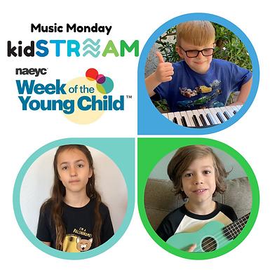 Music Monday (1).png