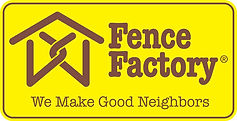 Fence Factory.jpeg