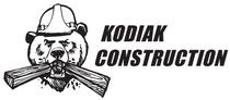 Kodiak Construction.png
