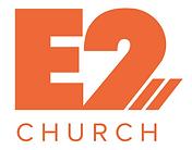 E2 Church.png