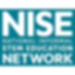 NISE_Network_national_logo_V_white.jpg