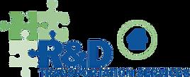 RDTSI Logo.png