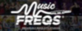 Music Freqs.jpeg
