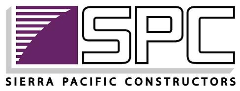 SPC Logo v2(Documents).png
