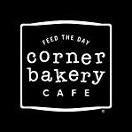 corner bakery logo.png