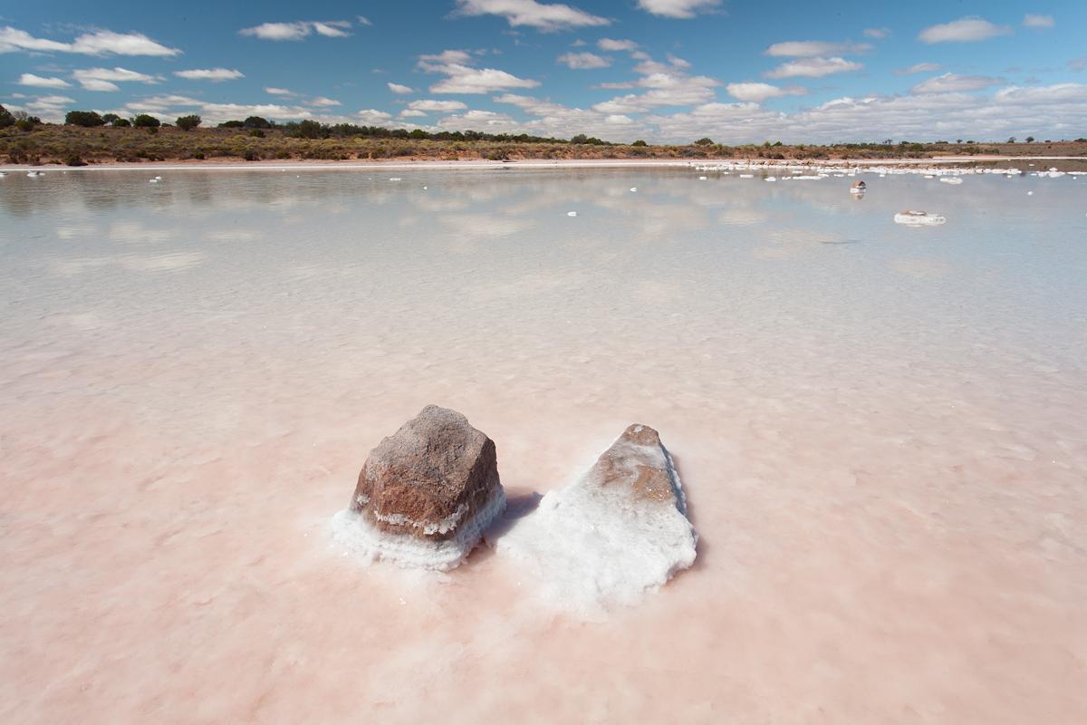 pimba salt lakes.png