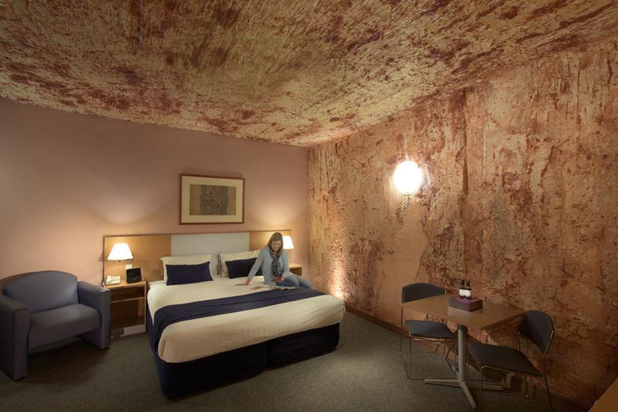desert cave hotel.jpg