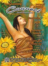 SC_Cover_SUMMER_17.jpg