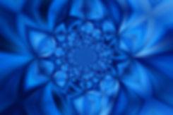 kaleidoscope-656588_1920.jpg