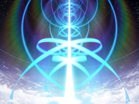 Syntropy and the Cosmological Law of Consciousness Expansion and Order