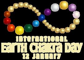 chakra_logo_final2 logo milk text transp