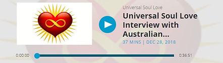 universal love radio show.JPG