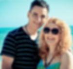 Det David and Dr Lana Love.jpg