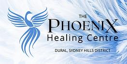 Phoenix Healing Centre (2).png