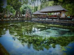 tirta-empul-temple bali
