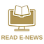 read enews icon (3).png