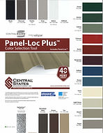 Central States Color Chart 2.jpg