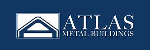 ATLASmetalbuildinglogo2.jpg