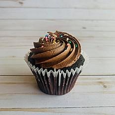 Chocolate + Chocolate