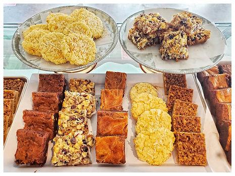 Dessert Bars.jpg