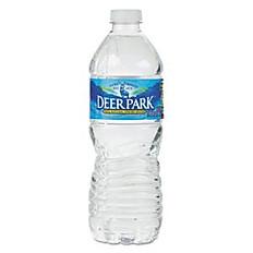 Water, 16.9 oz