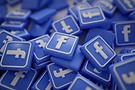 Facebook Pile.png