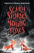 scary stories fox.jpg