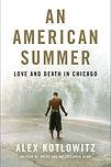 an american summer.jpg
