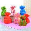 Mini-Yarn-Hats.jpg