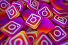 Instagram Pile.png