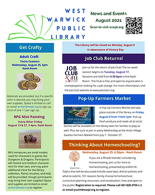 August Newsletter 1.png