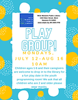 Play Group Flyer.png