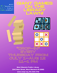 Giant Games Flyer.png