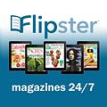 flipster_custom_promo_image_1-4-19.png