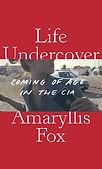 life undercover.jpg
