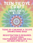 teen Tie Dye craft (1).png