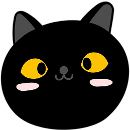 Cat Face.png