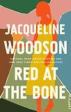red at the bone.jpg