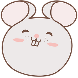 Mouse Face.png