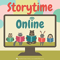Storytime Online Web.png