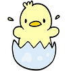 Chick Hatched.png